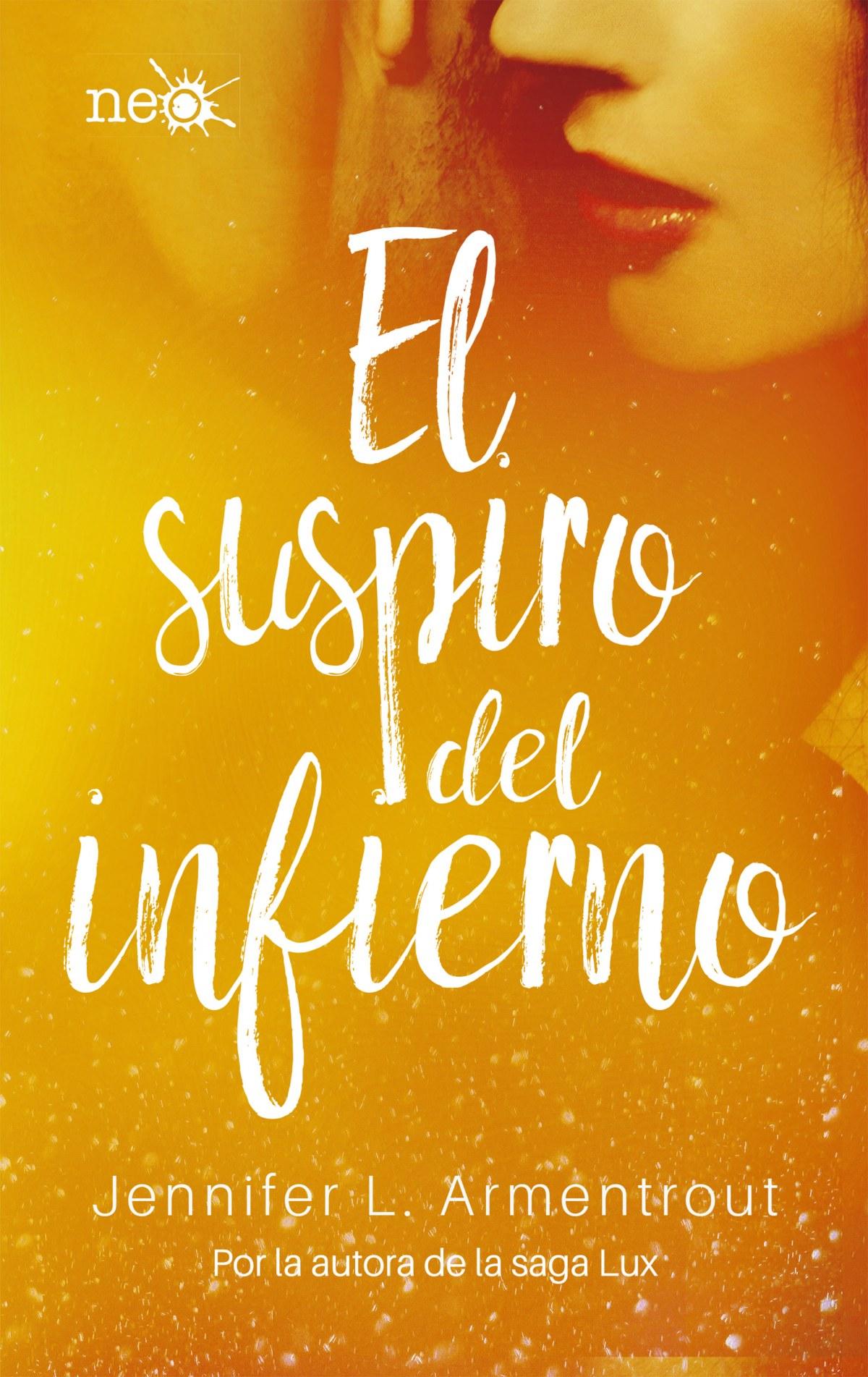 EL SUSPIRO DEL INFIERNO 9788417114046