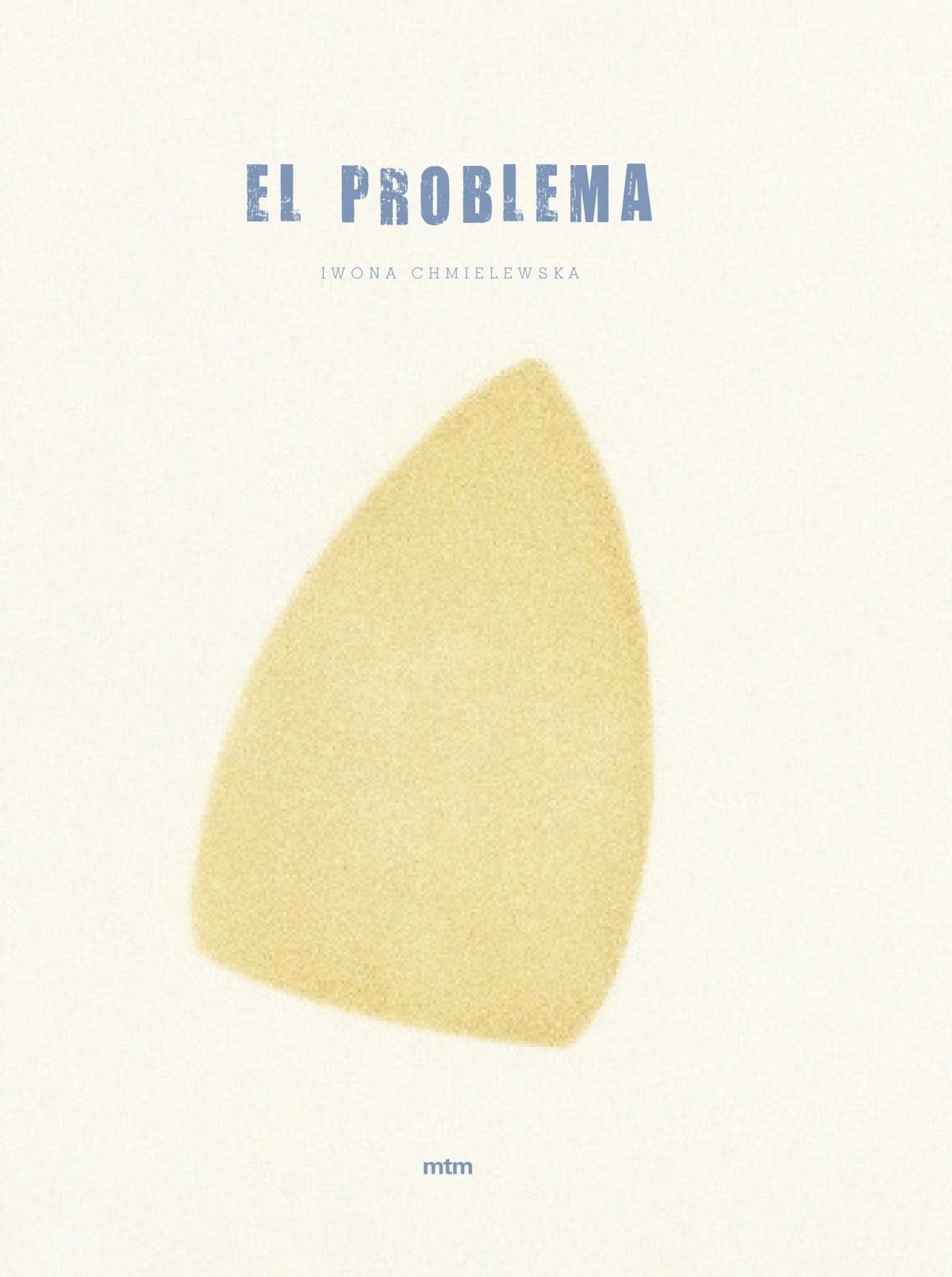 EL PROBLEMA 9788417165000