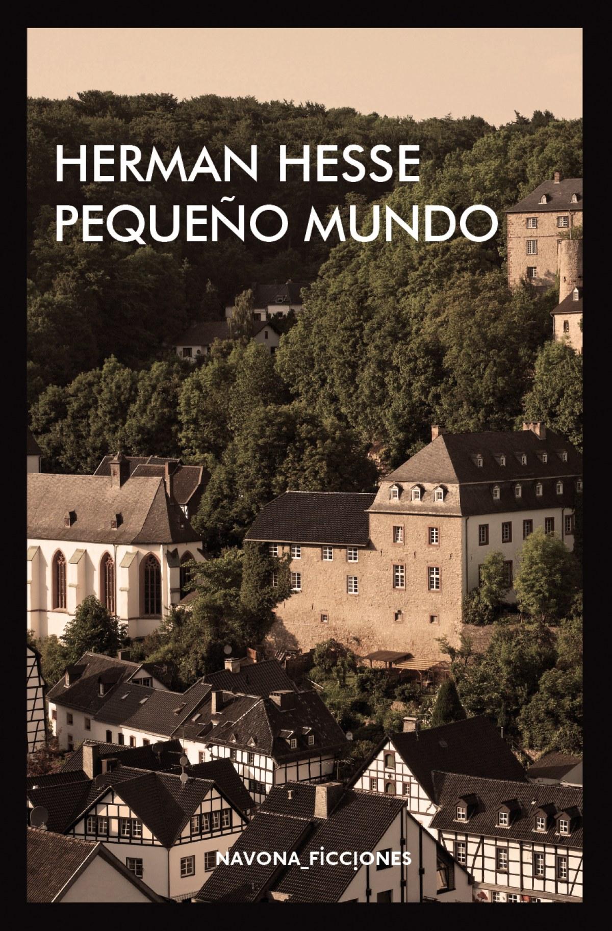 PEQUEñO MUNDO 9788417181307