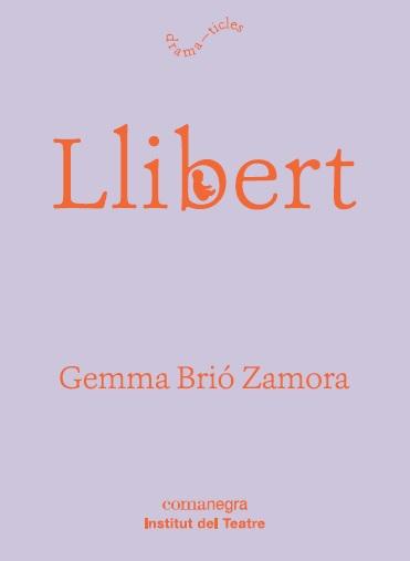 LLIBERT 9788417188481