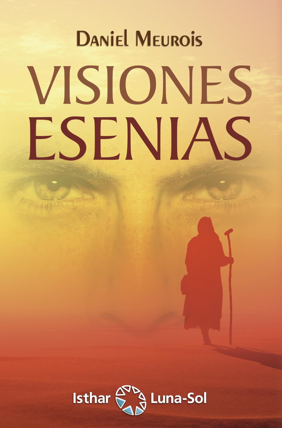 VISIONES ESENIAS 9788417230487