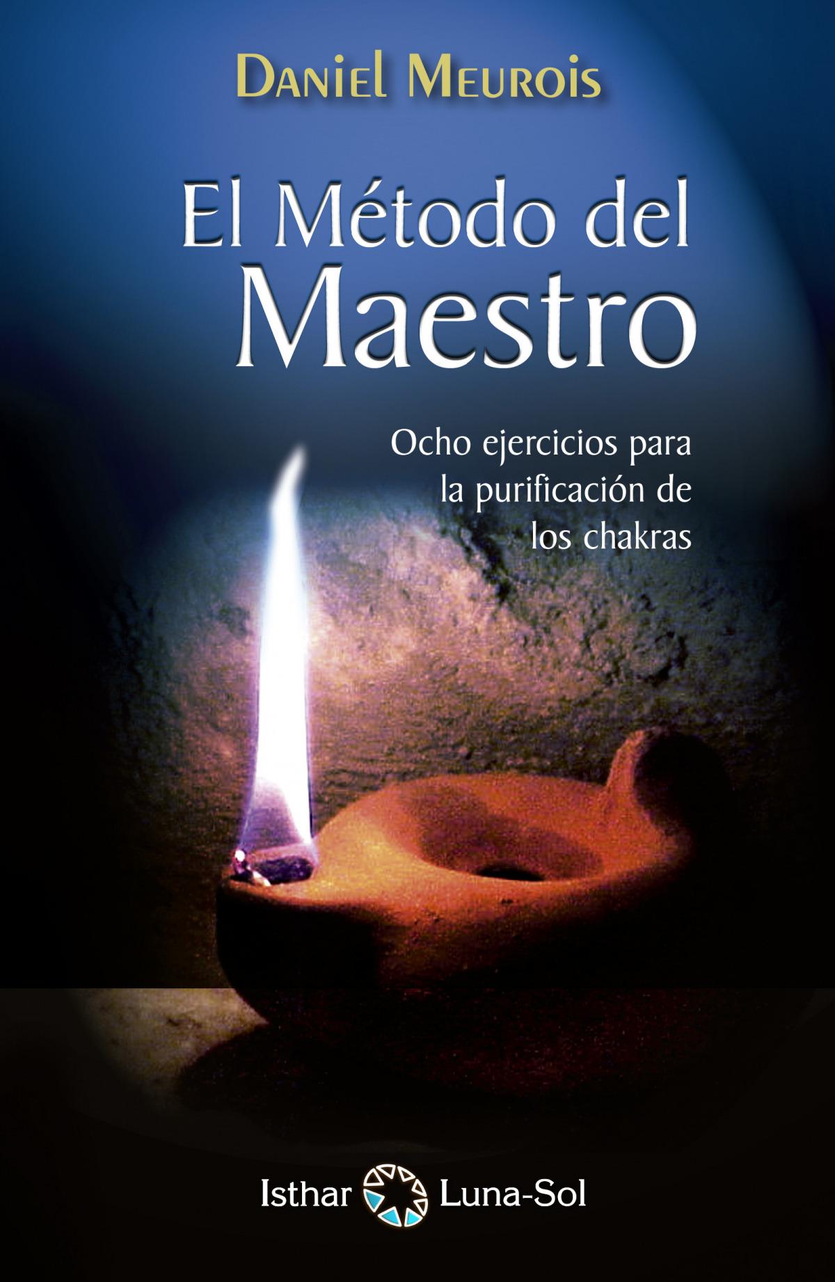 El Método del Maestro 9788417230678