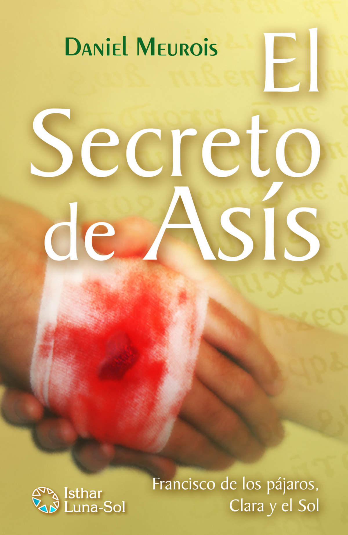 El Secreto de As¡s 9788417230692