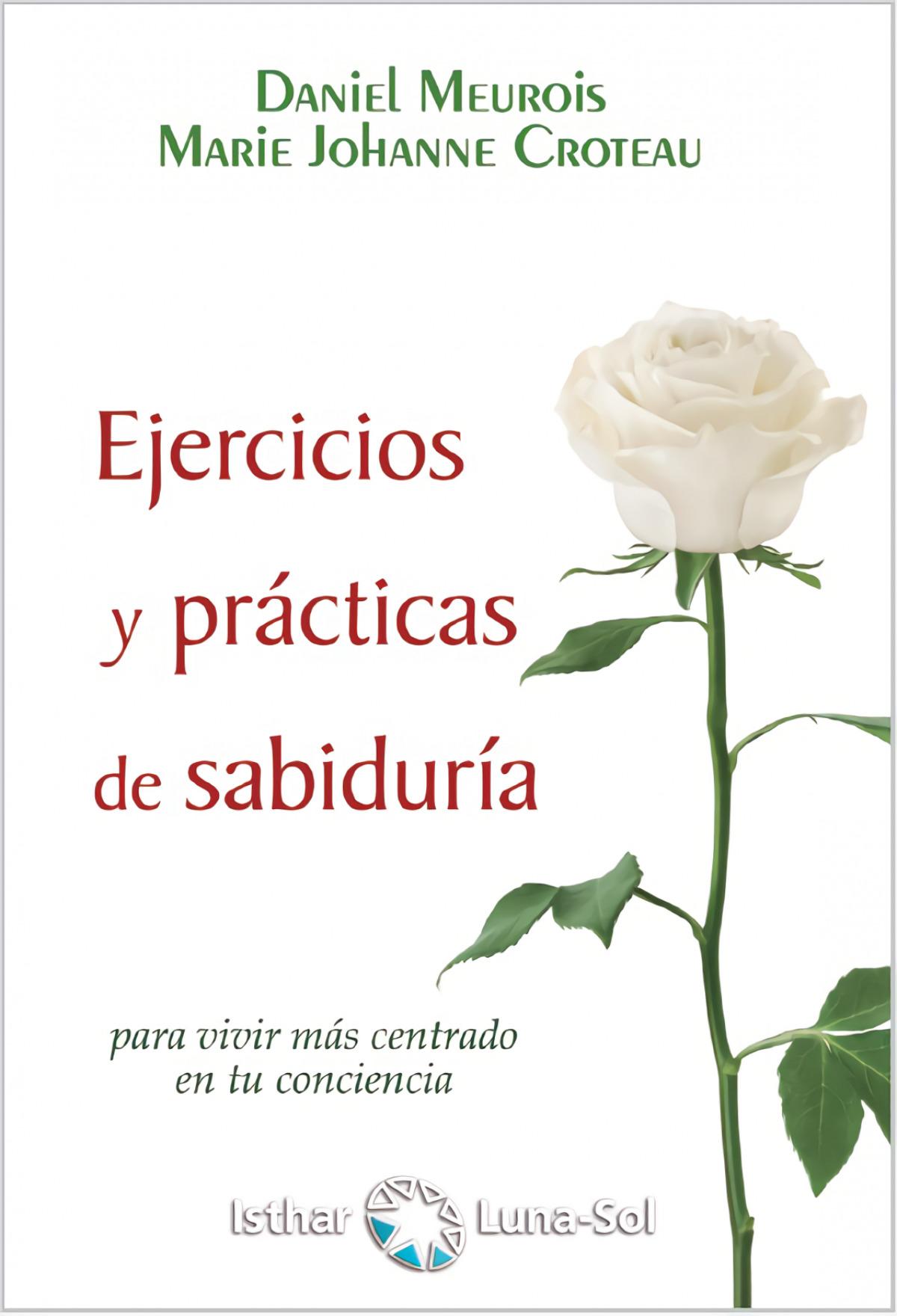 Ejercicios y prácticas de sabidur¡a 9788417230845
