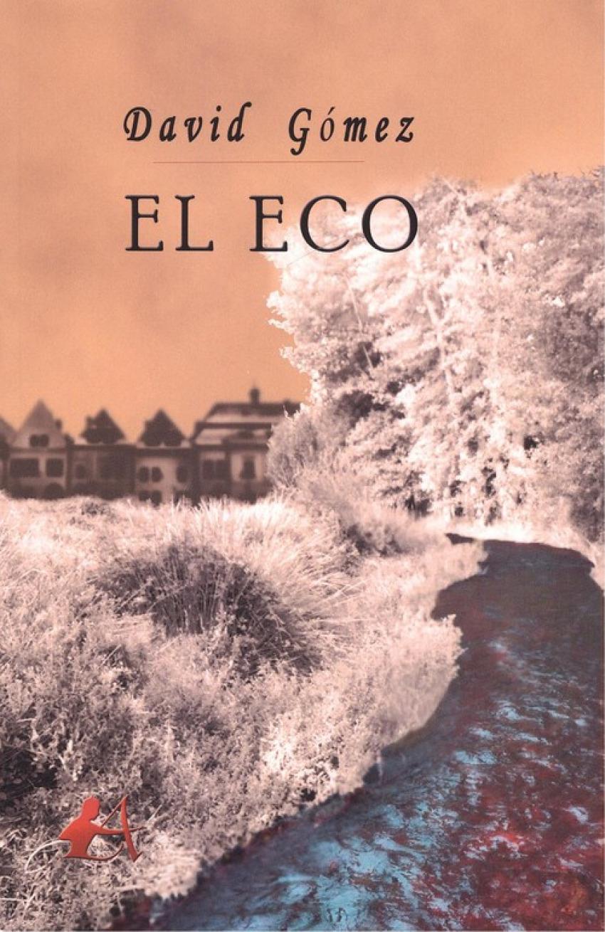 EL ECO 9788417362249
