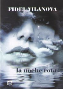 LA NOCHE ROTA 9788417391041