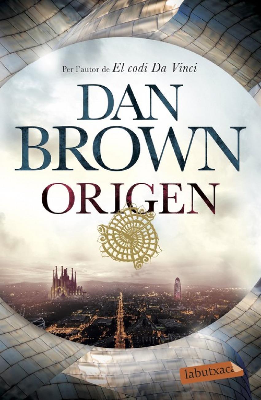 Origen (bolsillo)