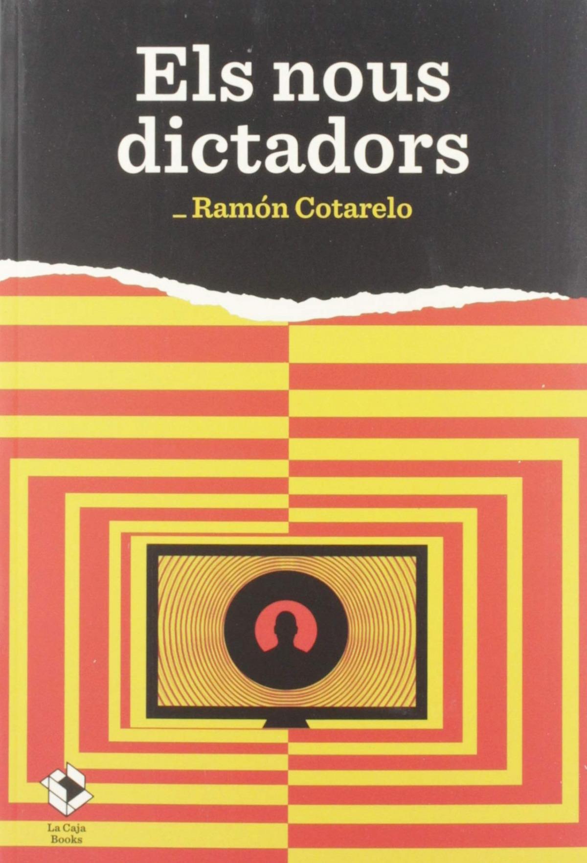 Els nous dictadors 9788417496258