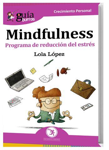 Mindfulness 9788417681036