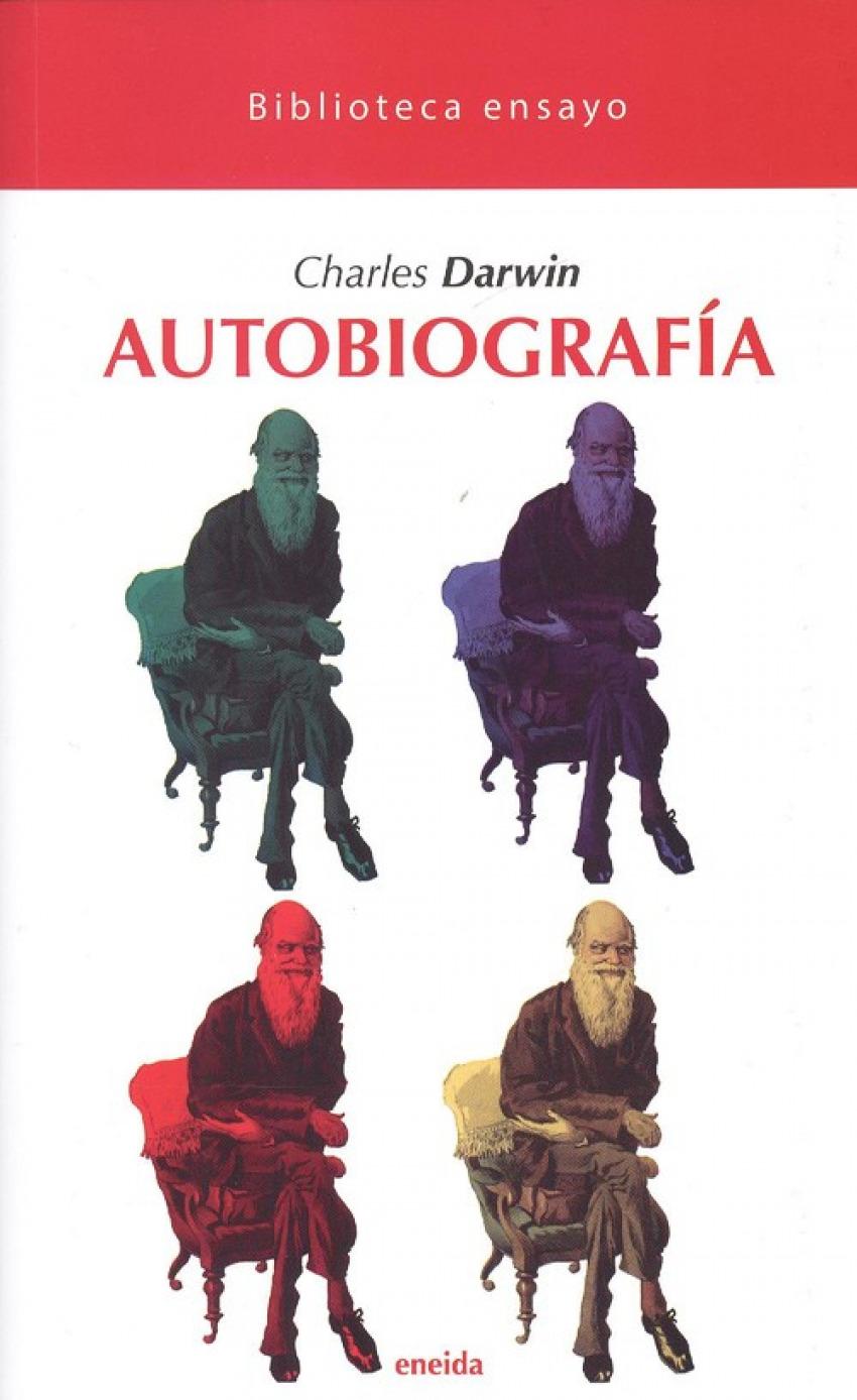 AUTOBIOGRAFÍA 9788417726027