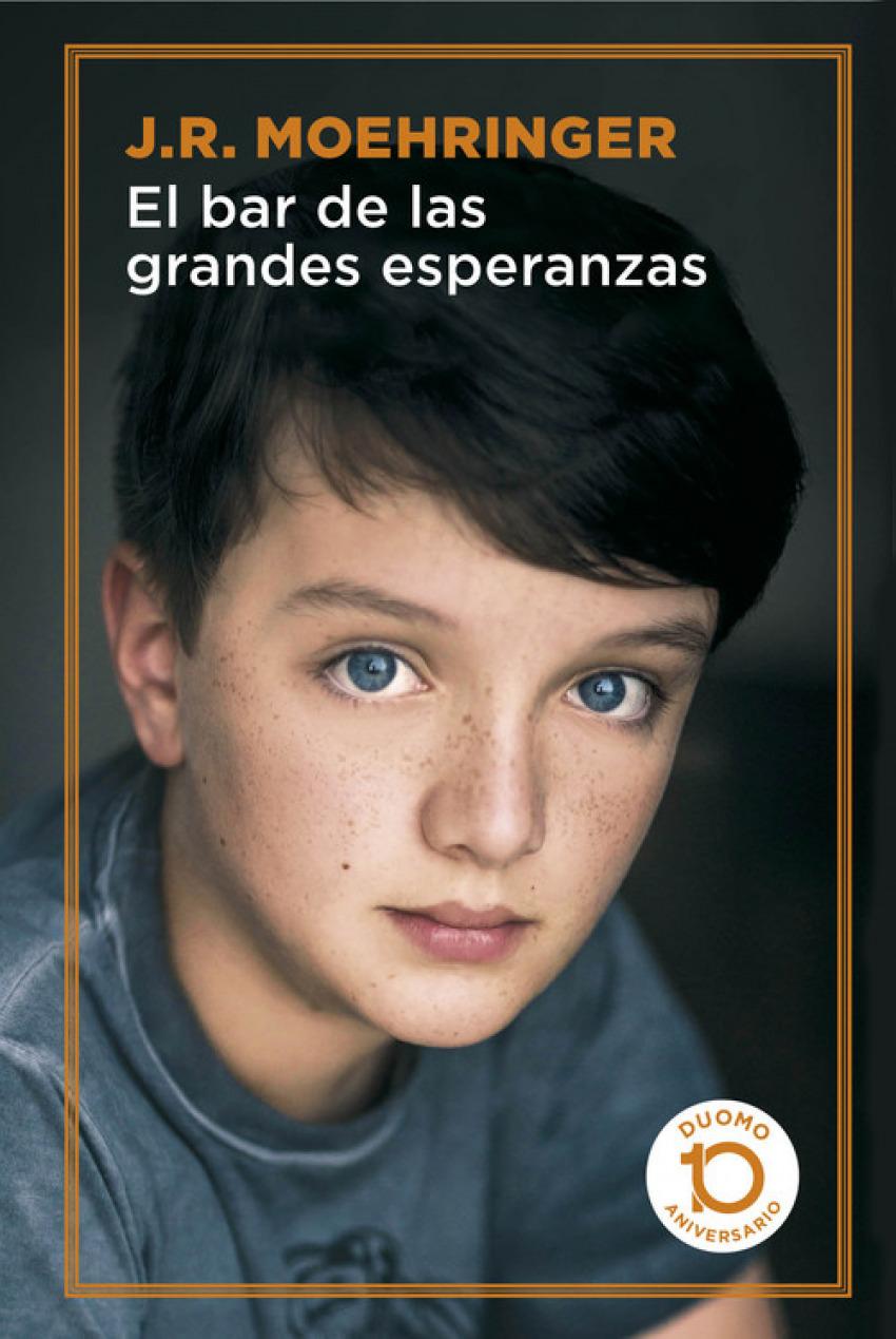 EL BAR DE LAS GRANDES ESPERANZAS 9788417761066