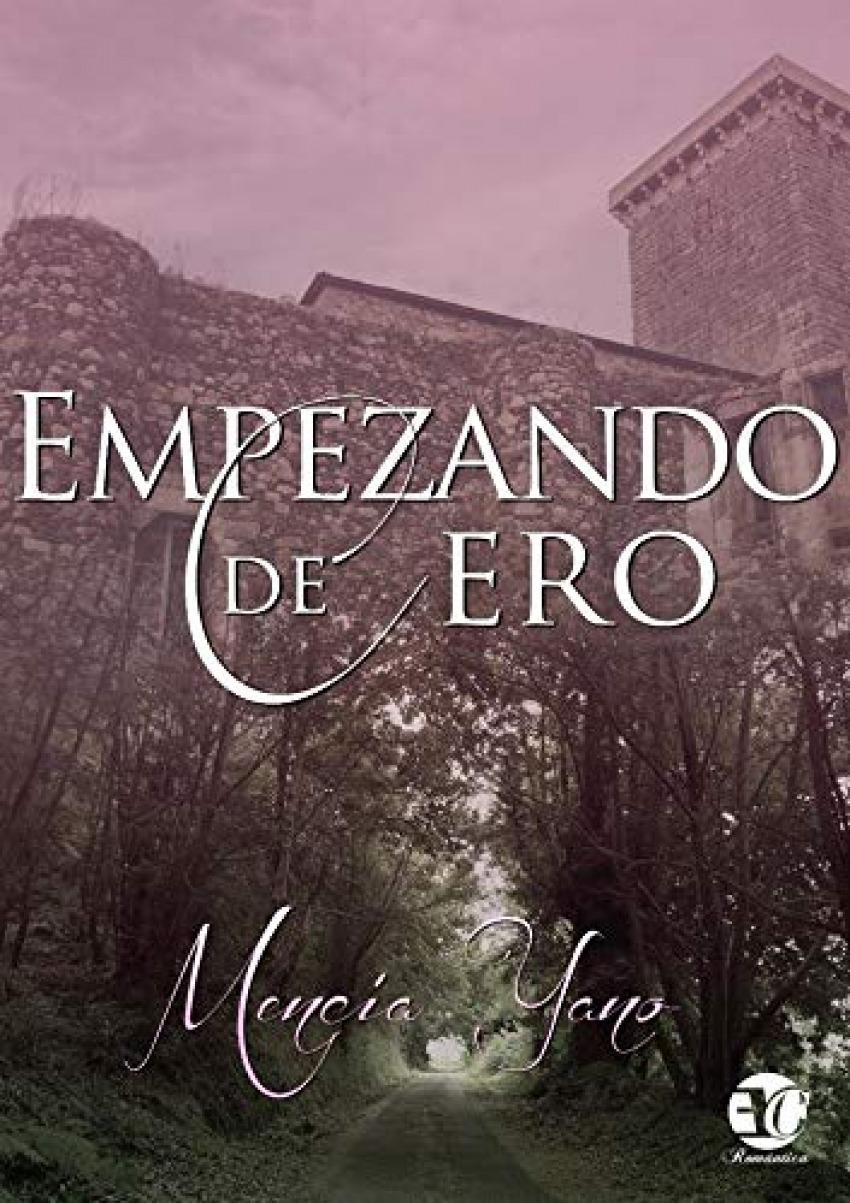 EMPEZANDO DE CERO 9788417832360