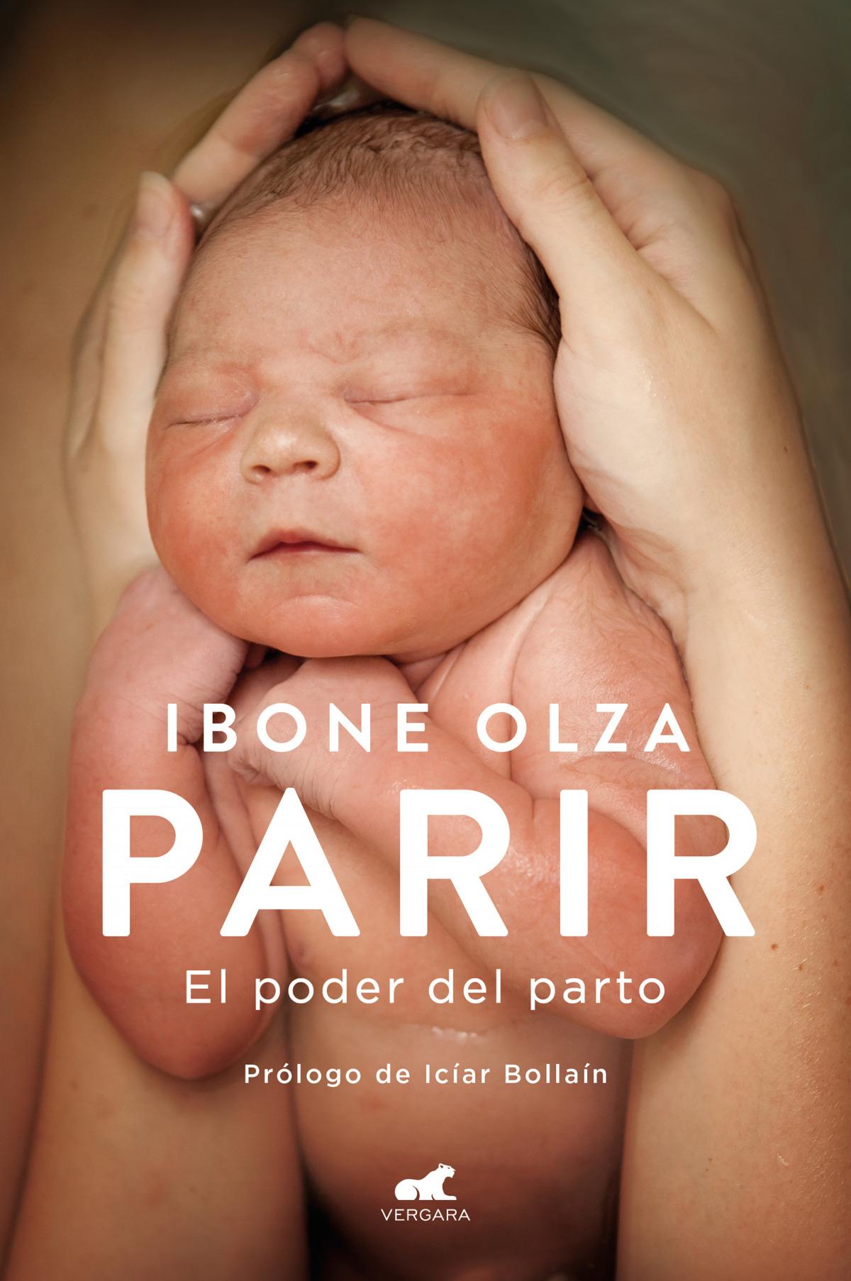 Parir (edición actualizada) 9788418045967