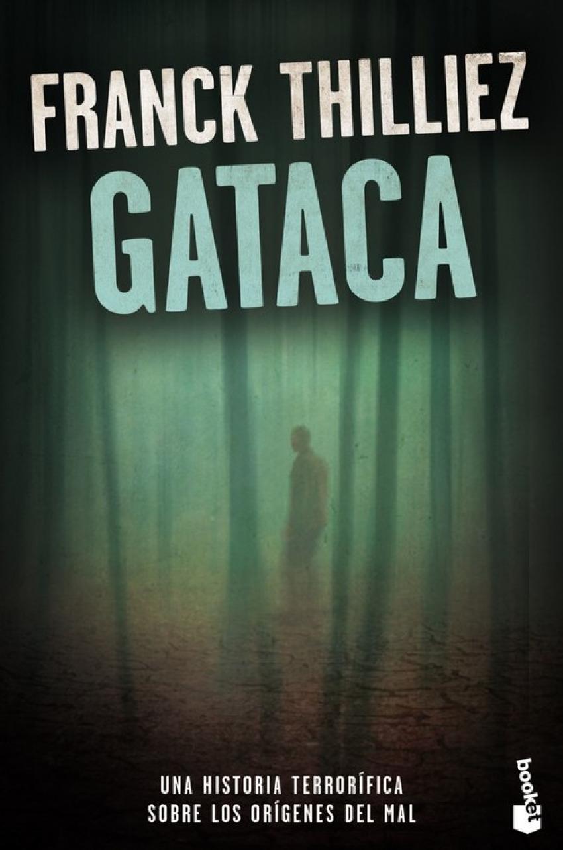 GATACA 9788423354016