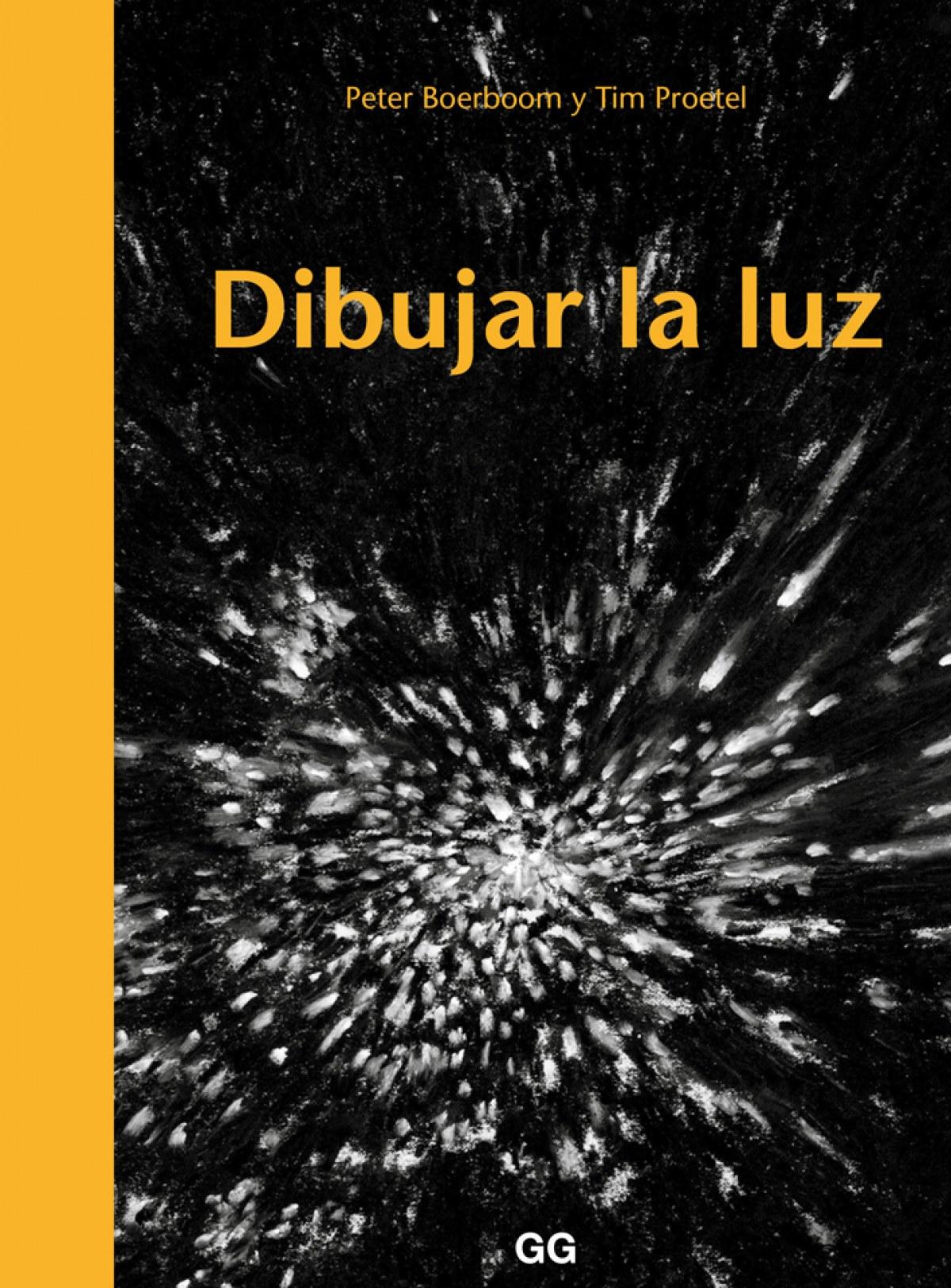 DIBUJAR LA LUZ 9788425230523