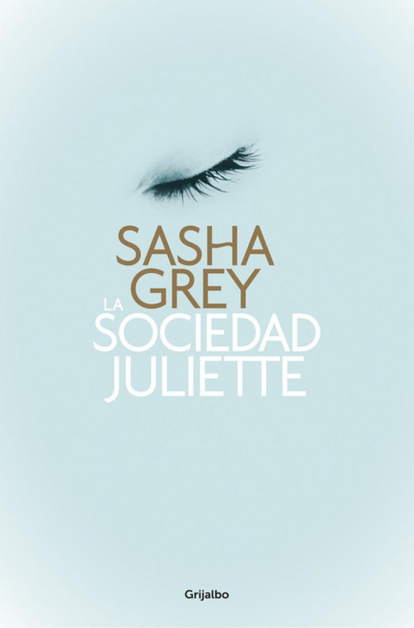 La sociedad Juliette 9788425350474