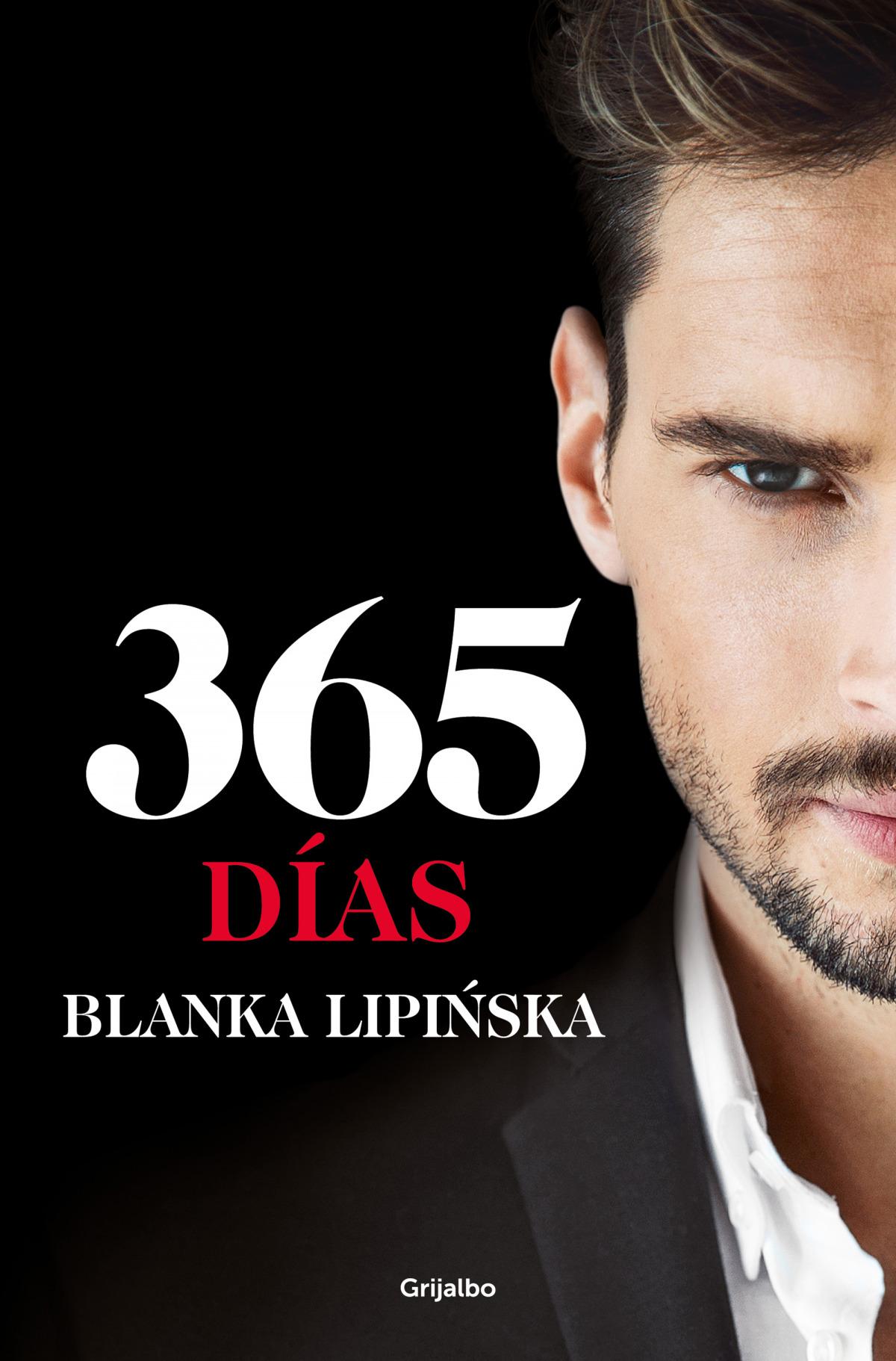 365 d¡as (®Trilog¡a 365 d¡as¯) 9788425360589