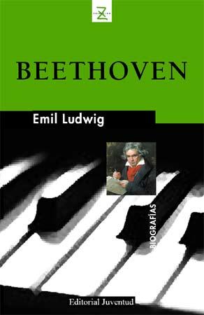 Beethoven 9788426118301