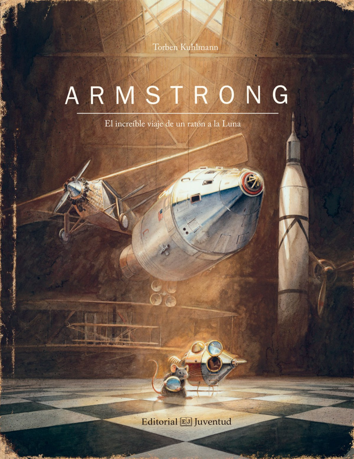 Armstrong 9788426144195