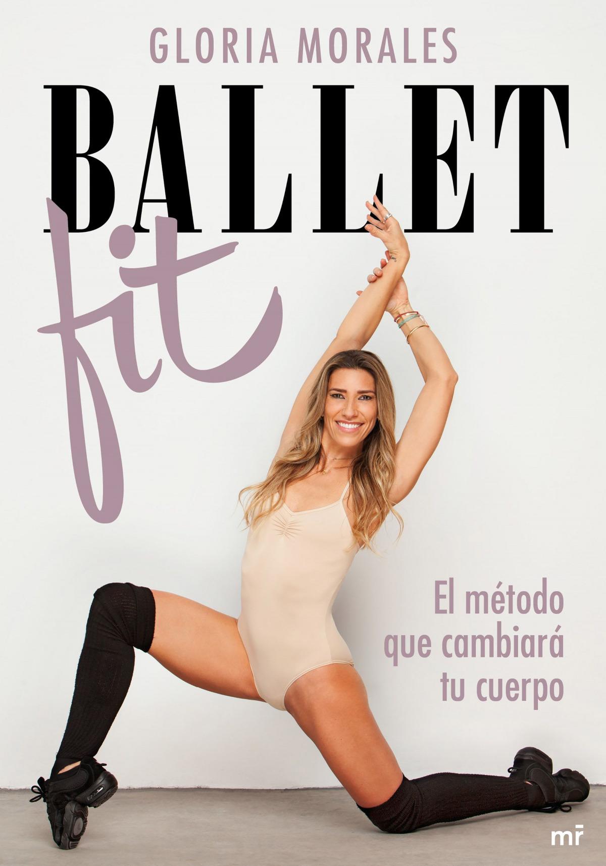Ballet Fit 9788427048461