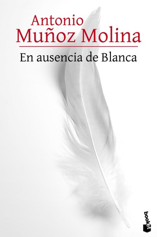 EN AUSENCIA DE BLANCA 9788432229527