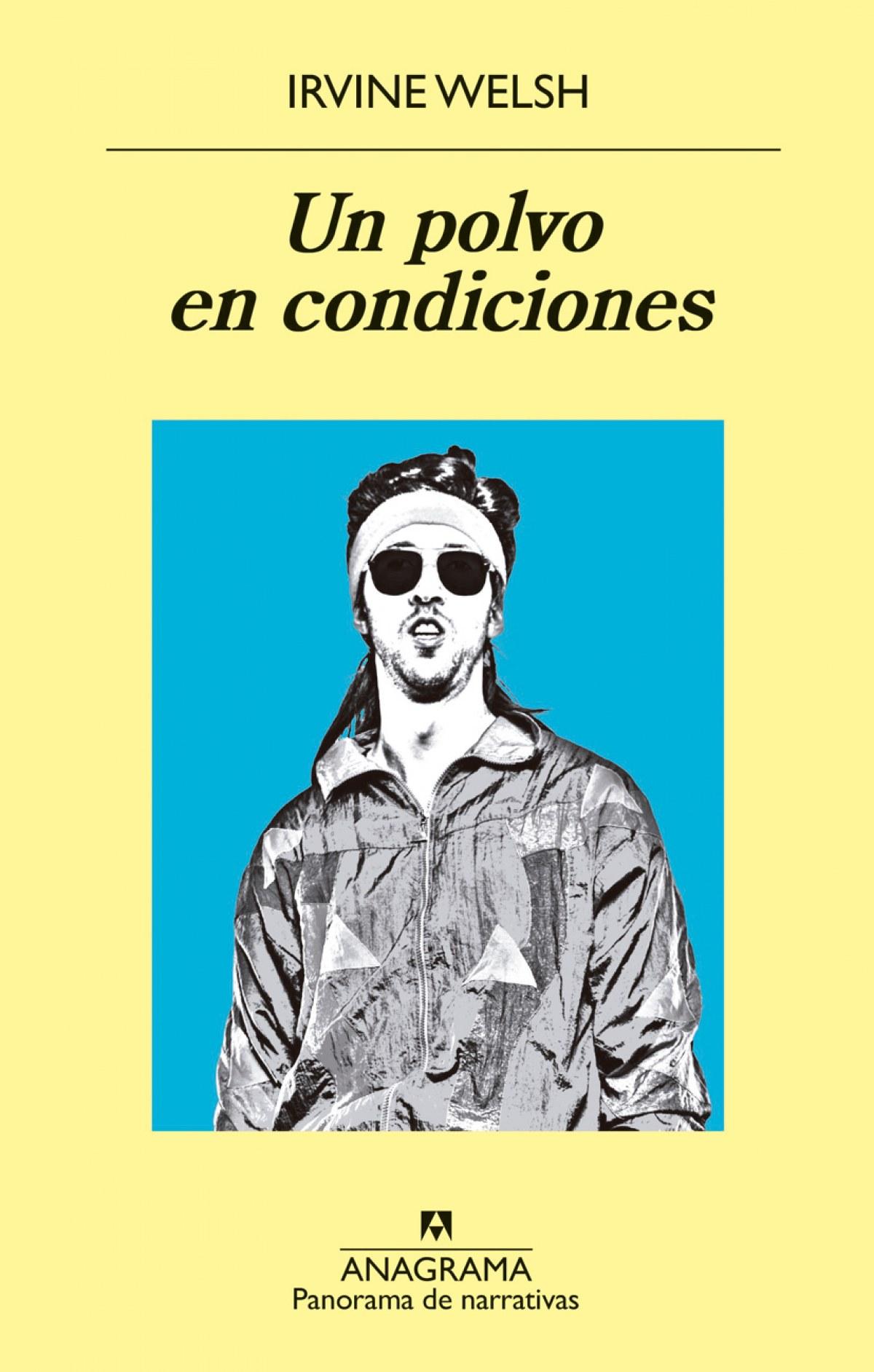 UN POLVO EN CONDICIONES 9788433980151