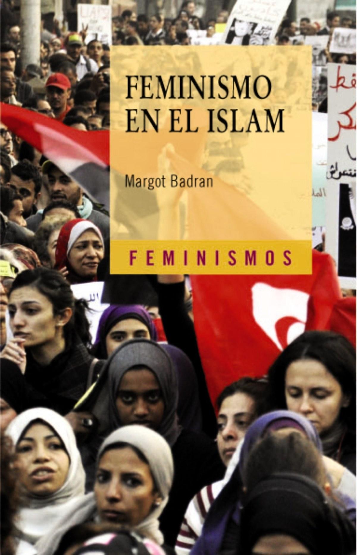 Feminismo en el Islam 9788437630083