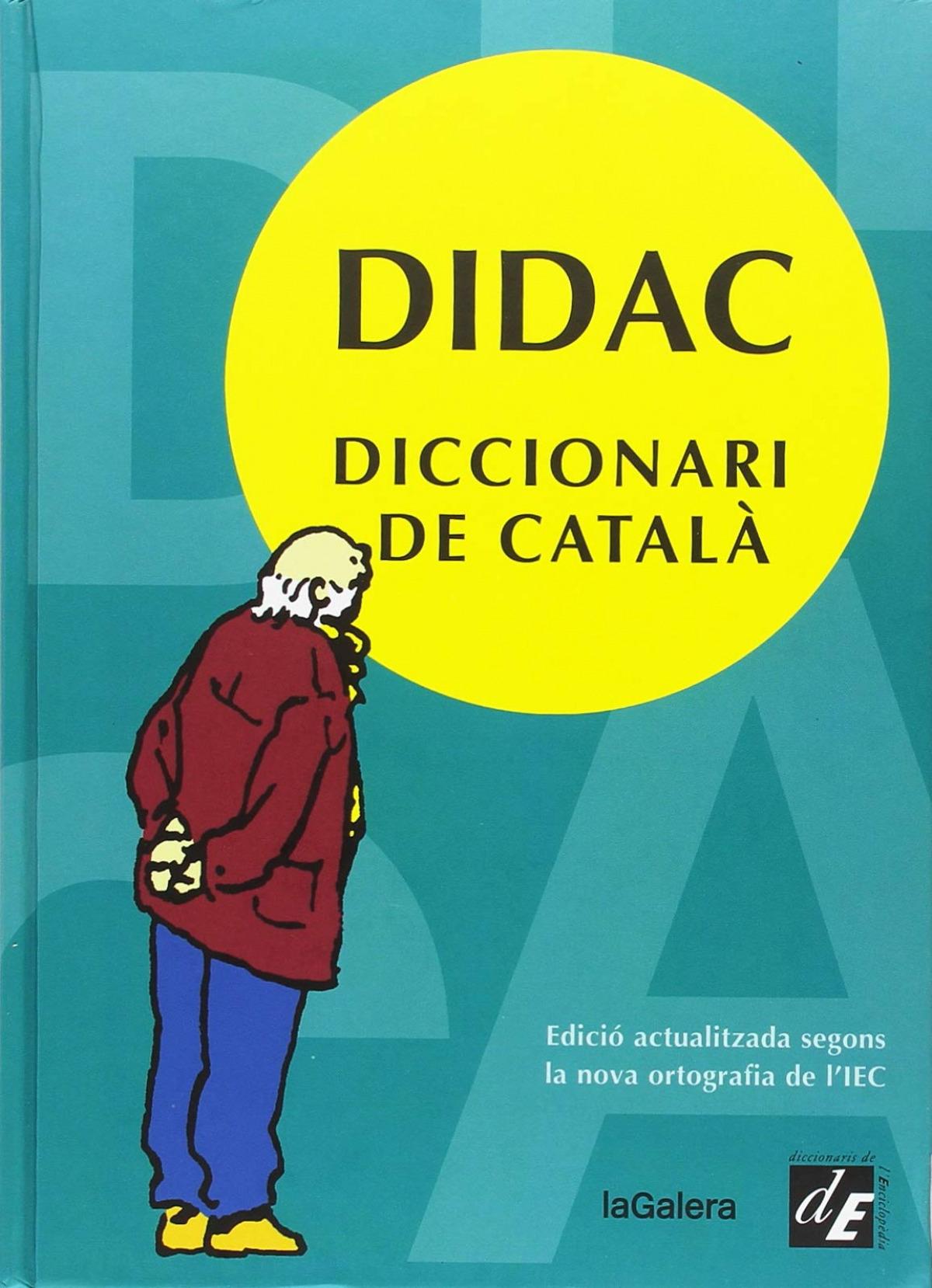 DIDAC 9788441231078