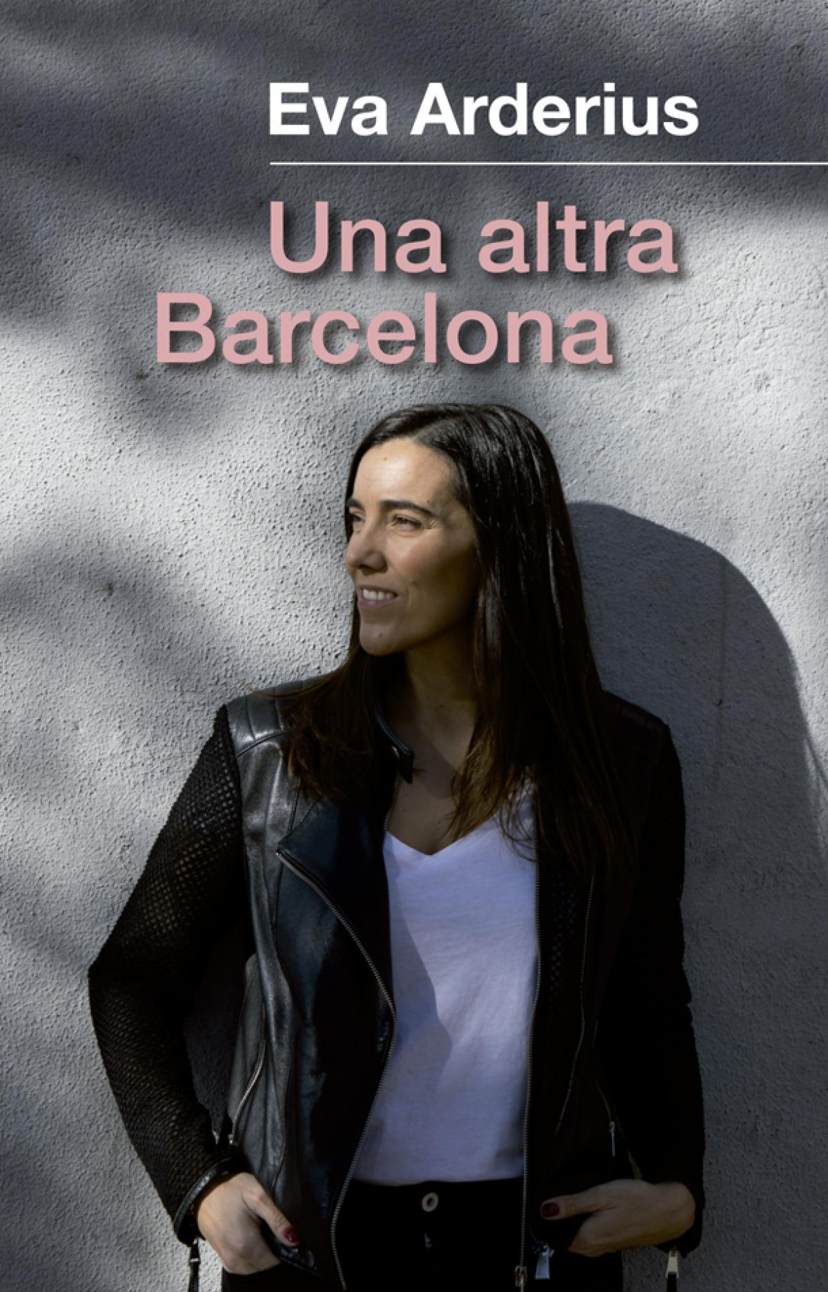 Una altra Barcelona 9788441232204