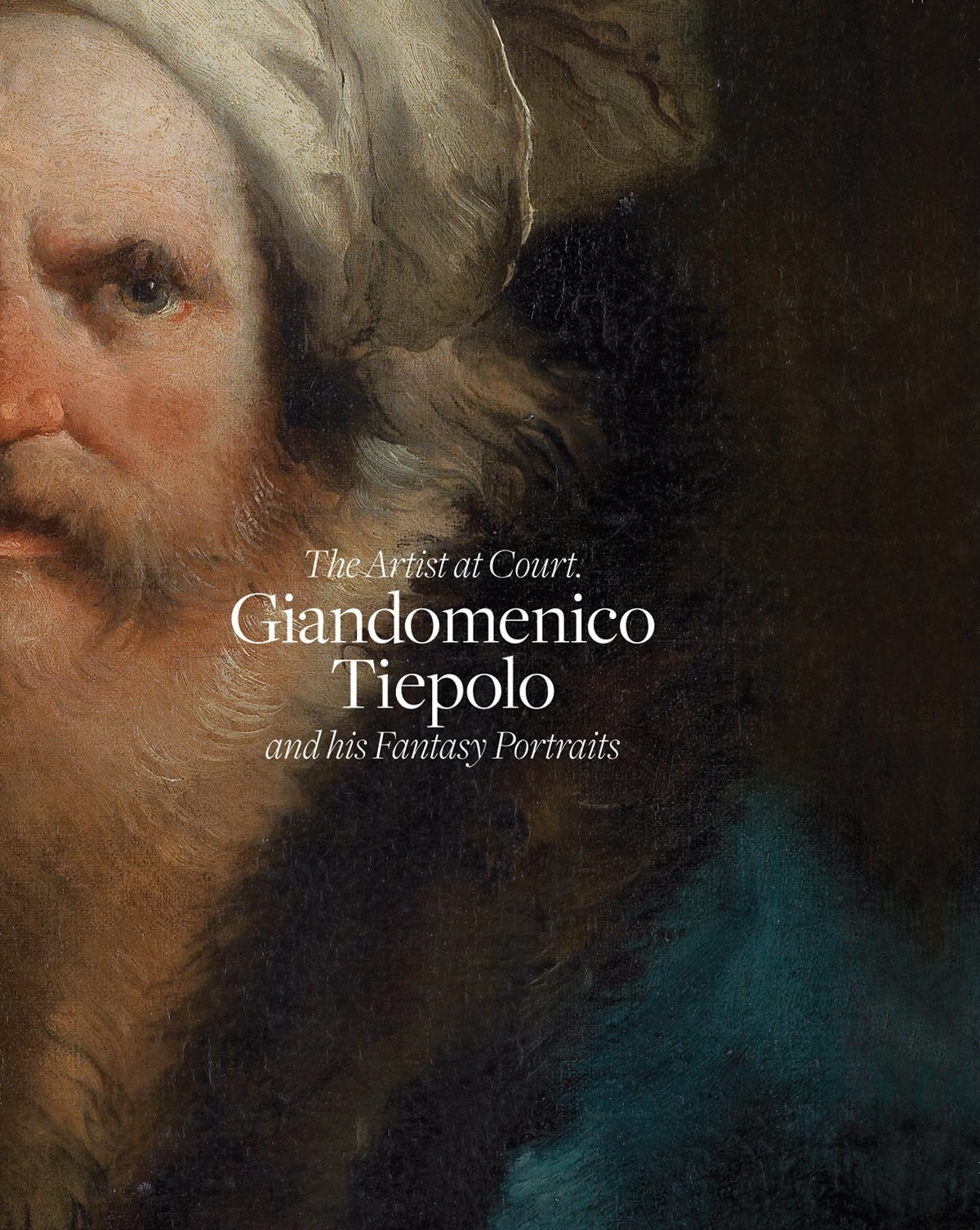 Giandomenico tiepolo 9788461728541