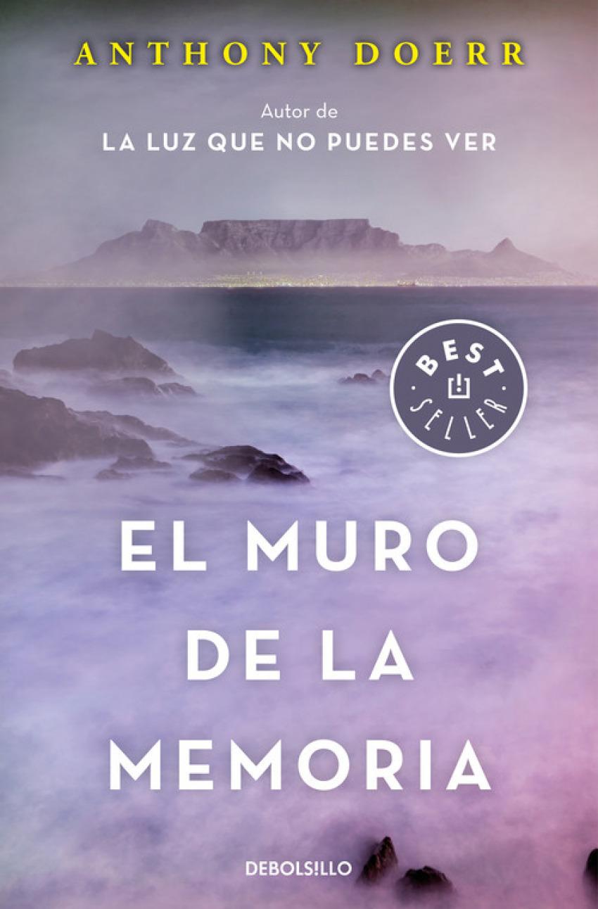 EL MURO DE LA MEMORIA 9788466343732