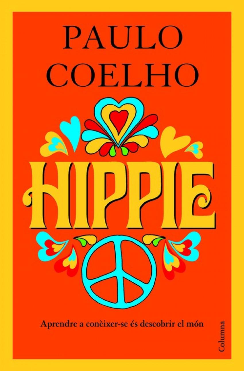 HIPPIE 9788466424103