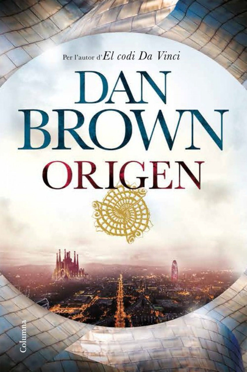 Origen (català)