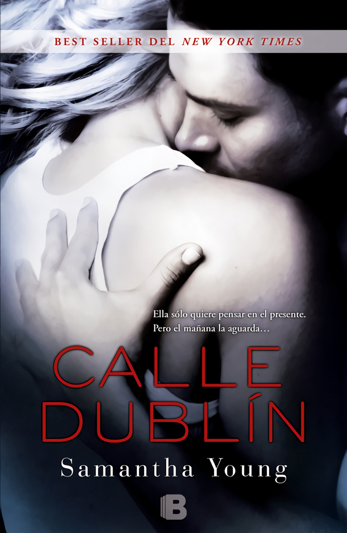 Calle dublin 9788466651844