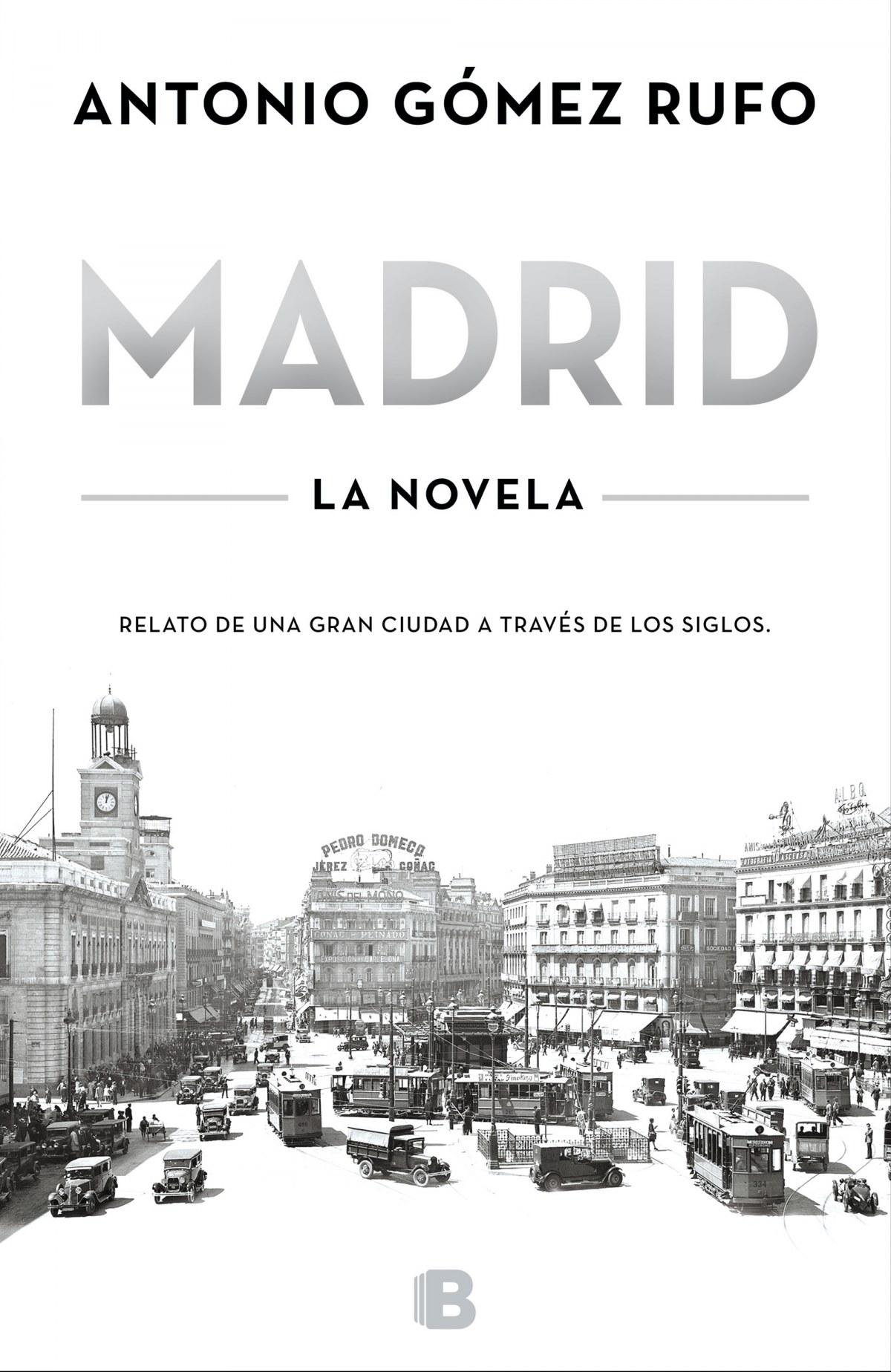 Madrid 9788466655750