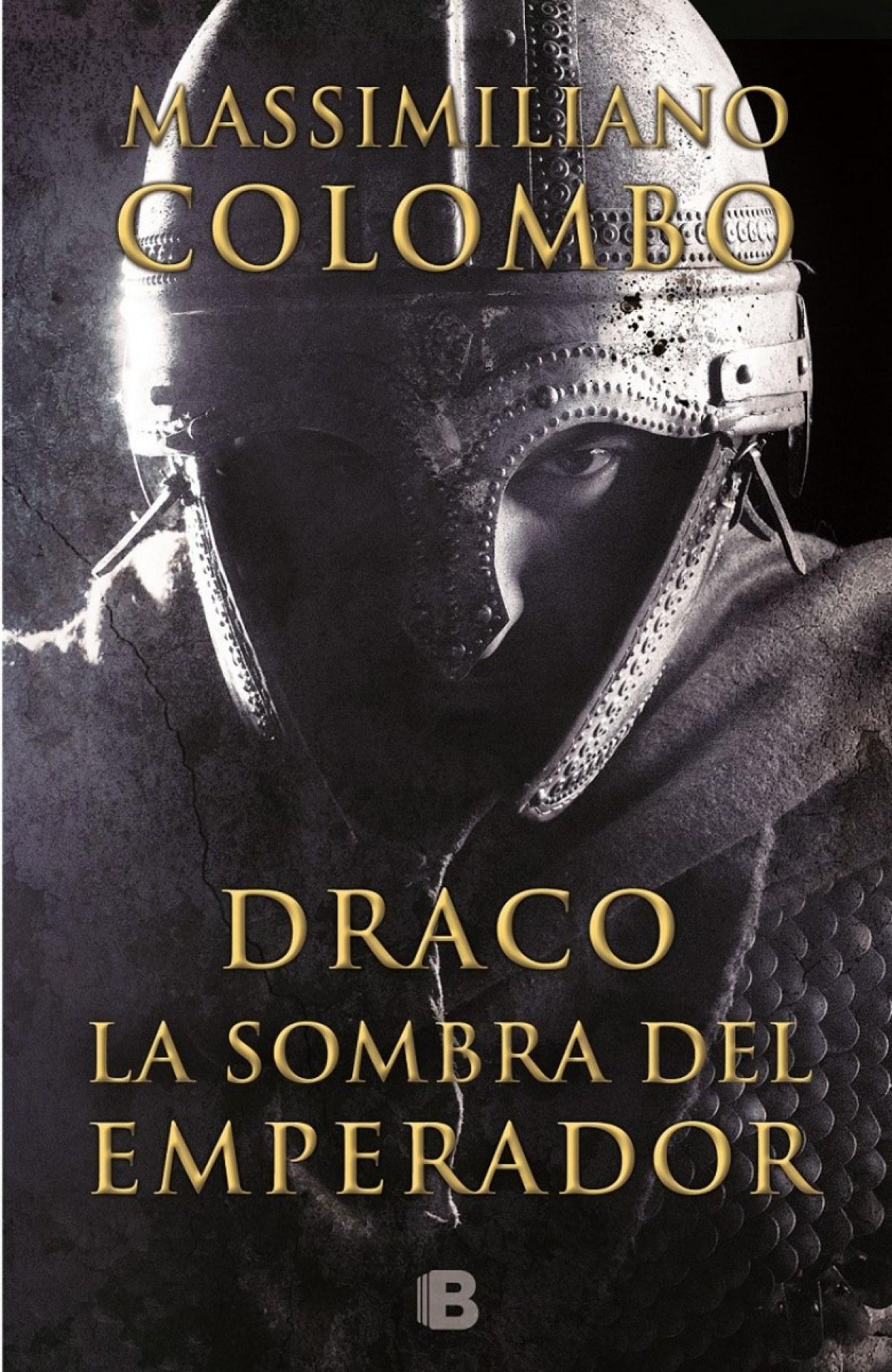 Draco 9788466656009