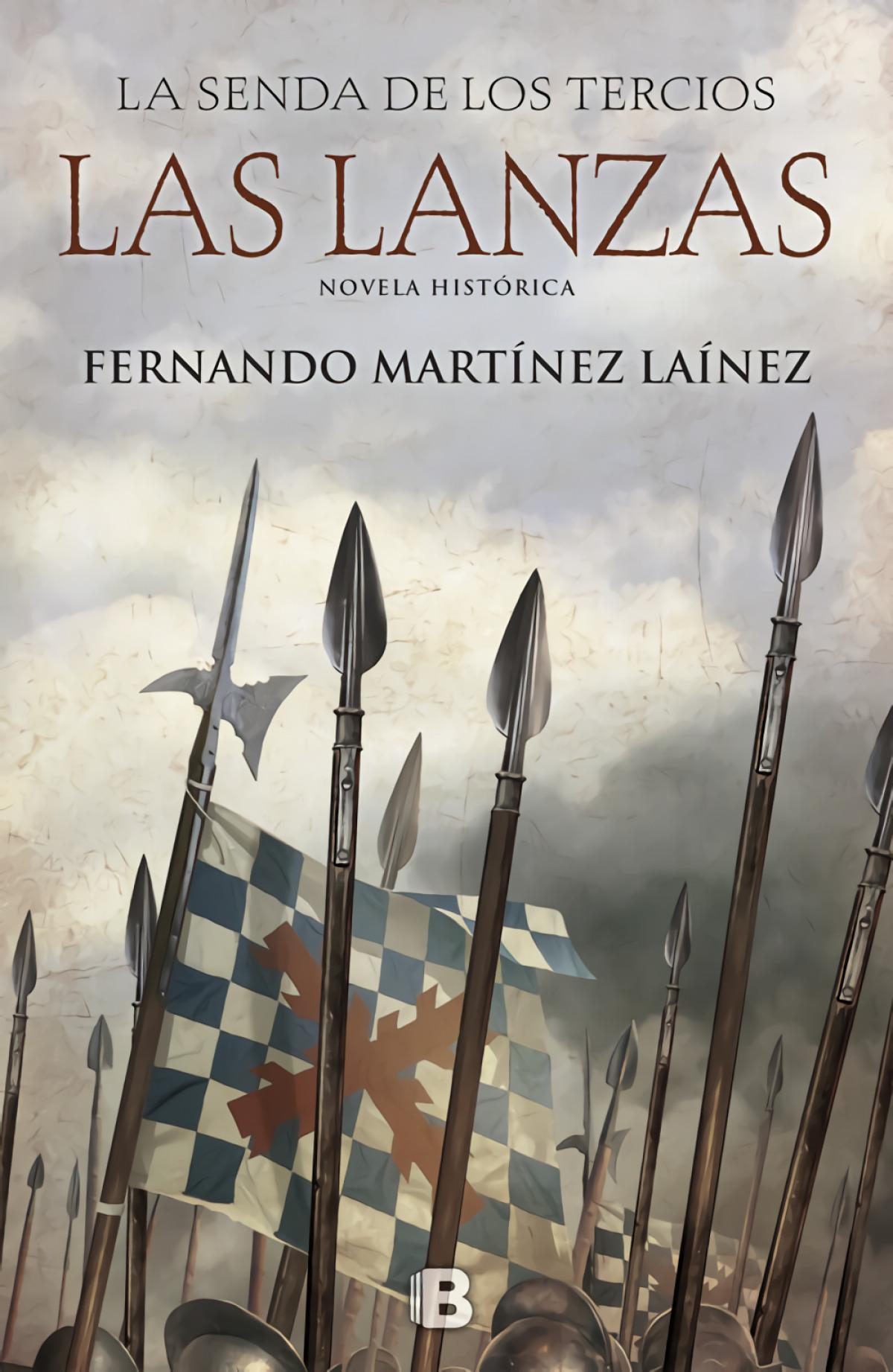 LA SENDA DE LOS TERCIOS 9788466661249