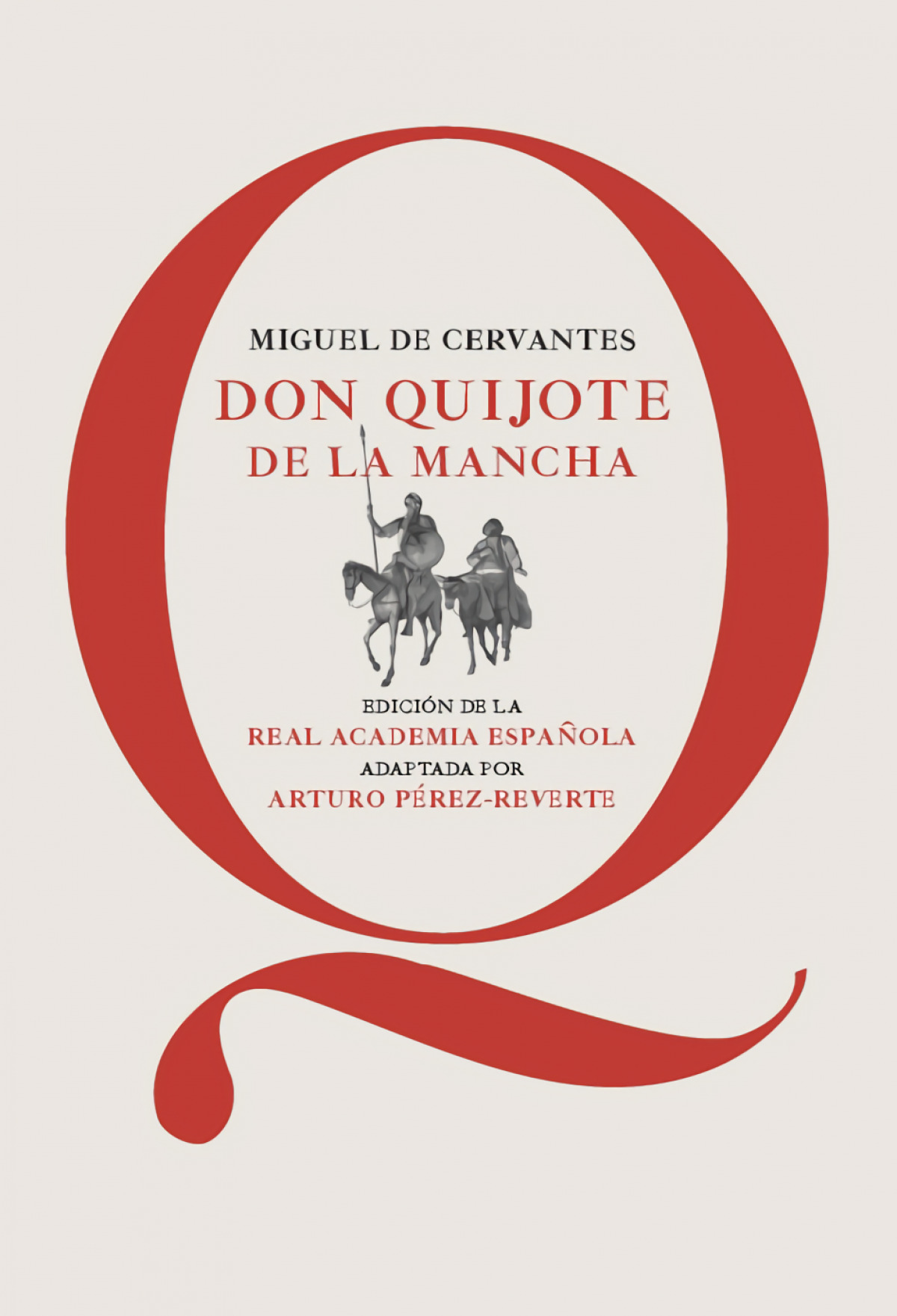 Don Quijote de la Mancha 9788468025384