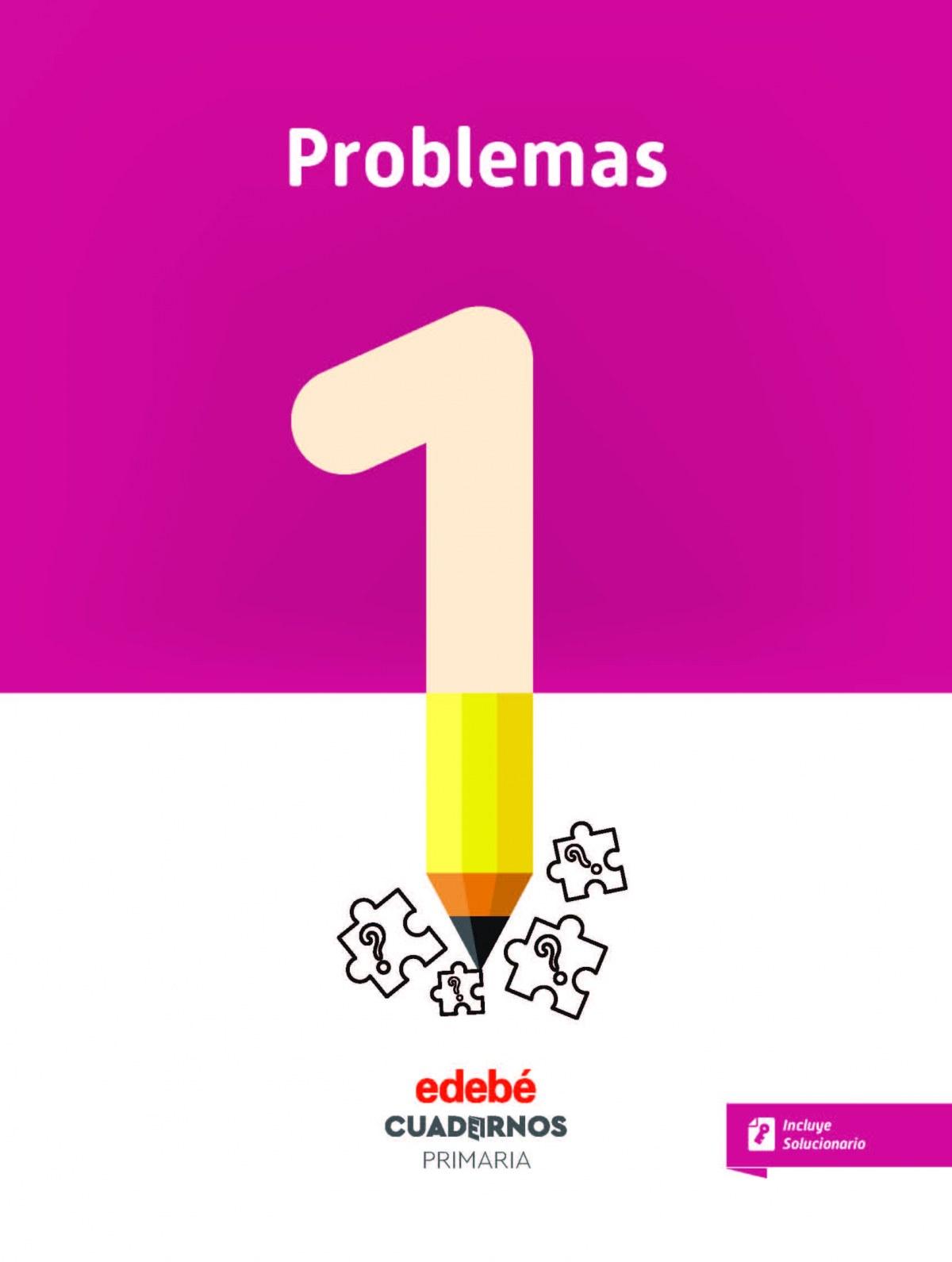 CUADERNO PROBLEMAS 1 9788468335926