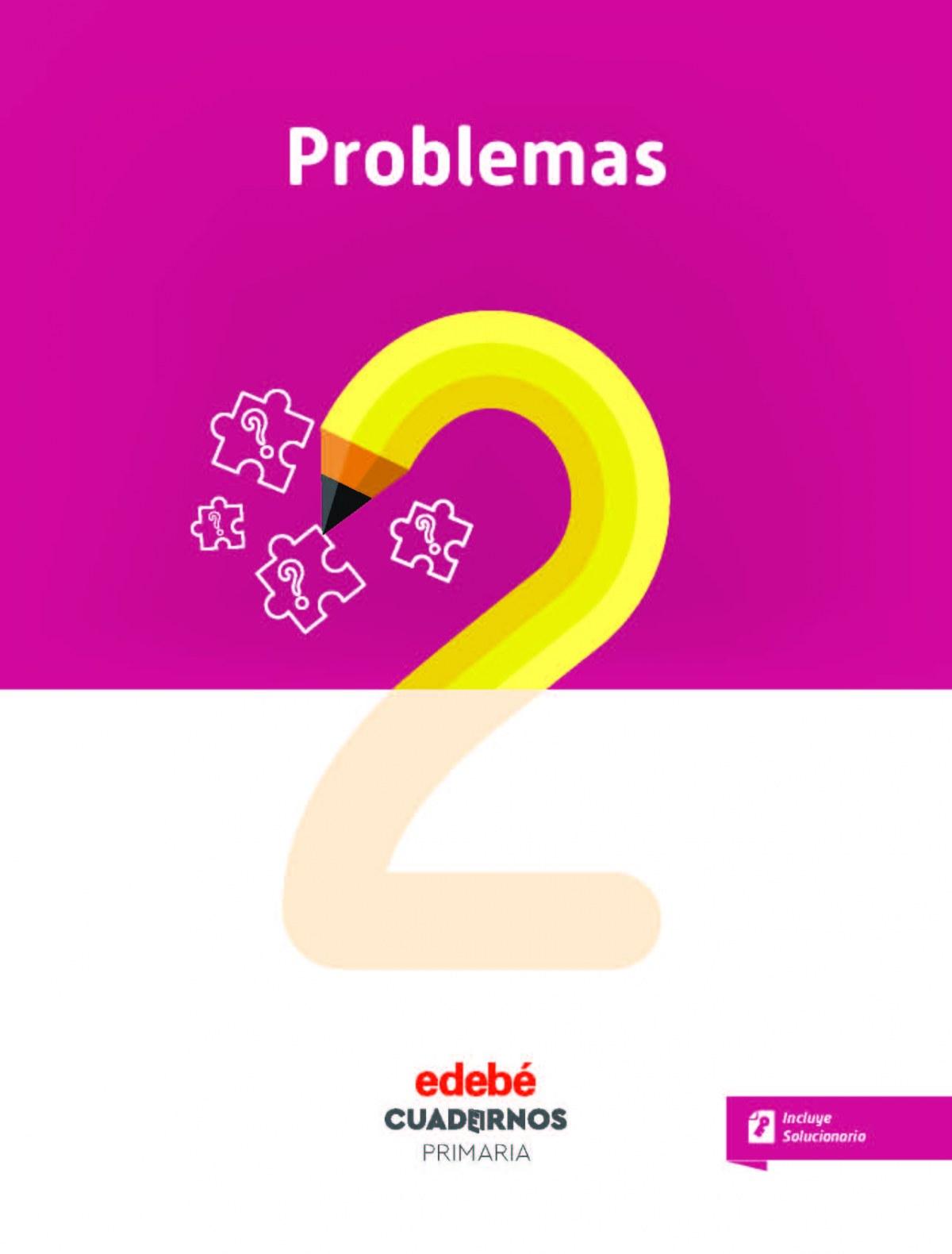 CUADERNO PROBLEMAS 2 9788468335933