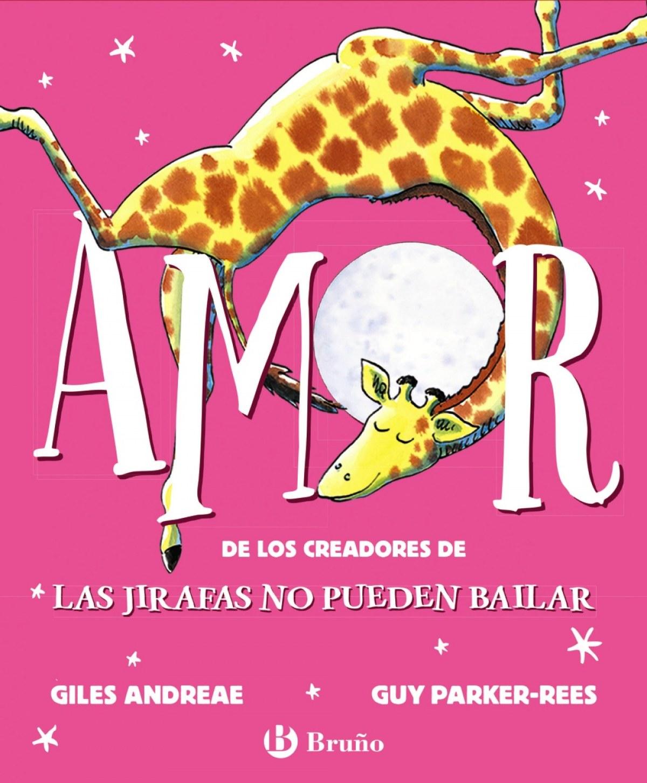 Amor 9788469629741