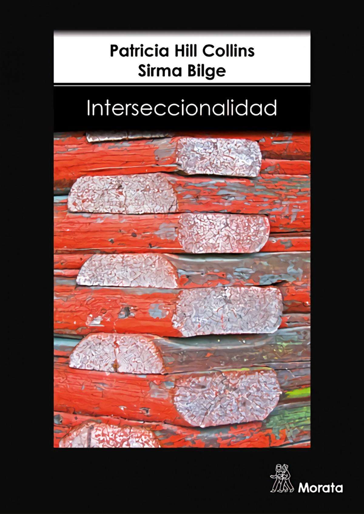 INTERSECCIONALIDAD 9788471129666