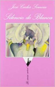 Silencio de Blanca 9788472239685