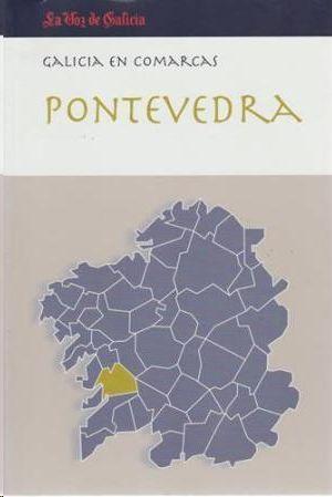 Pontevedra 9788476805688