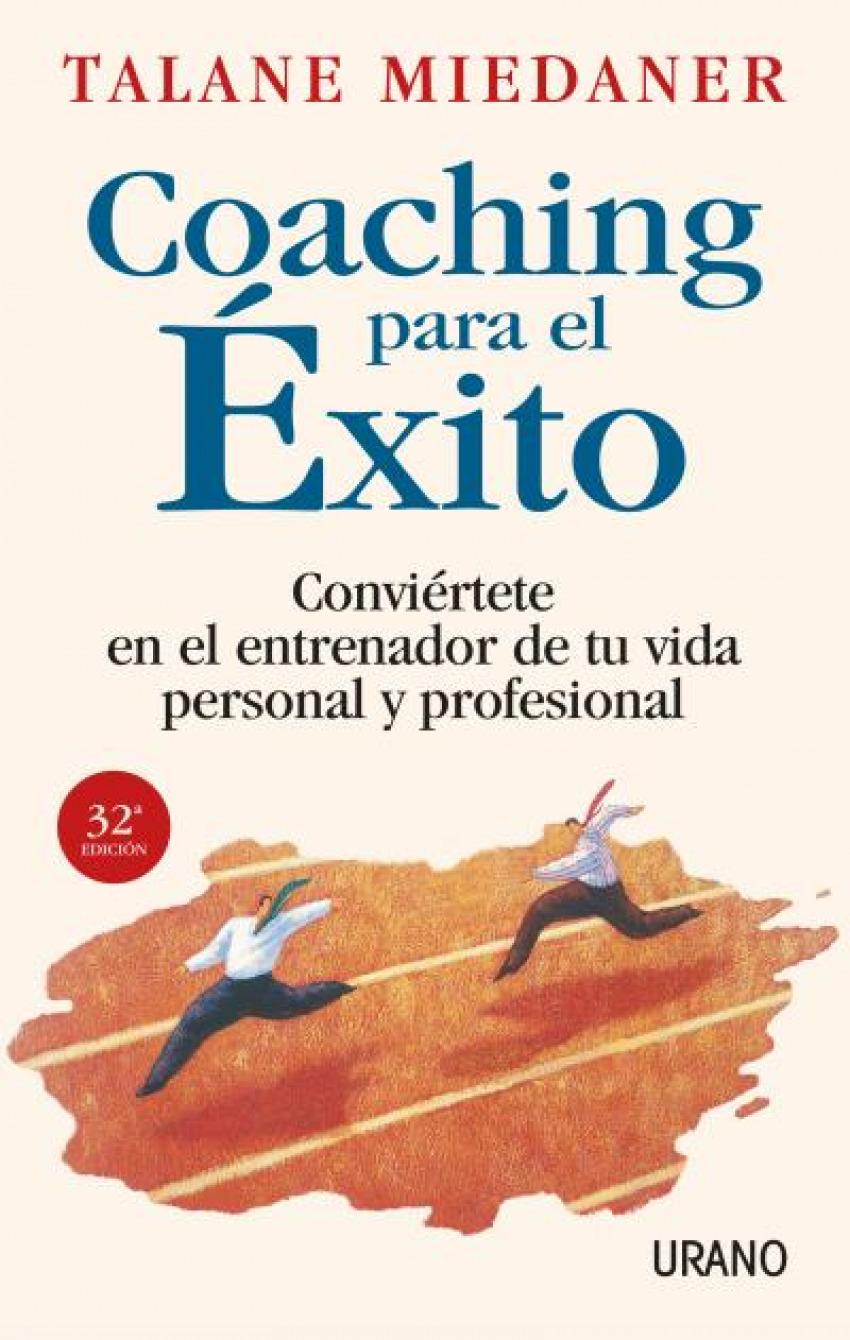 Coaching para el éxito 9788479534905