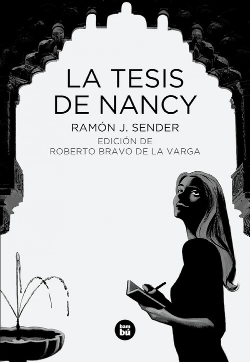 La tesis de Nancy 9788483432747