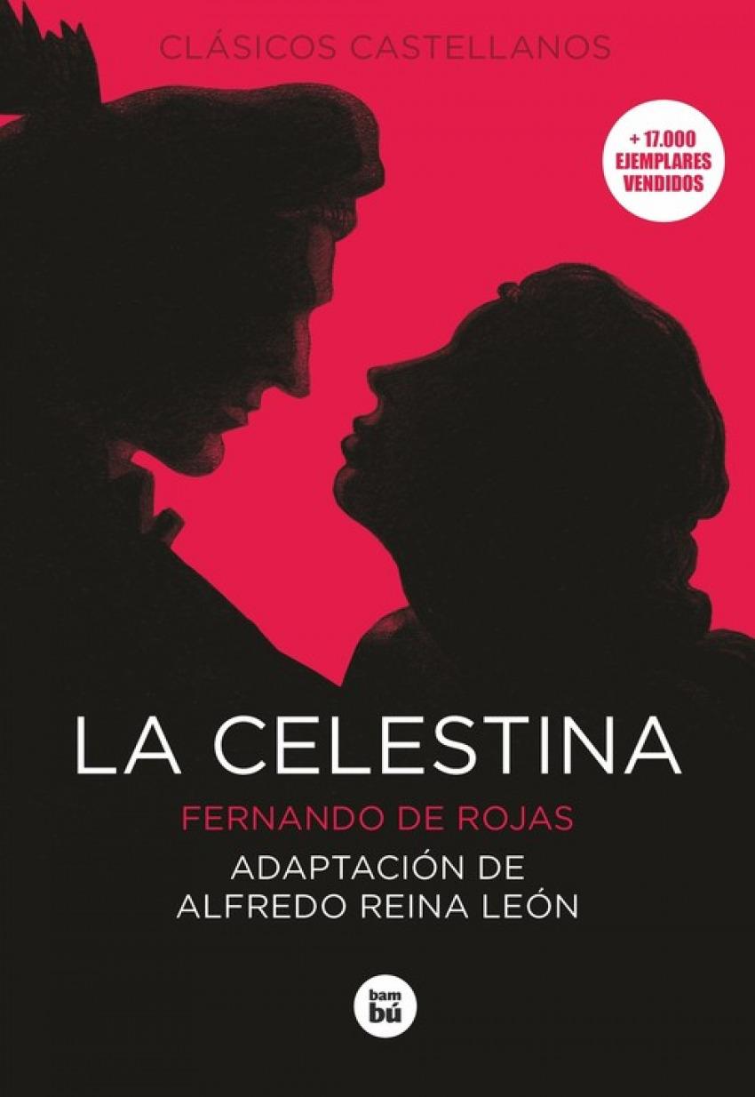 La Celestina 9788483432761