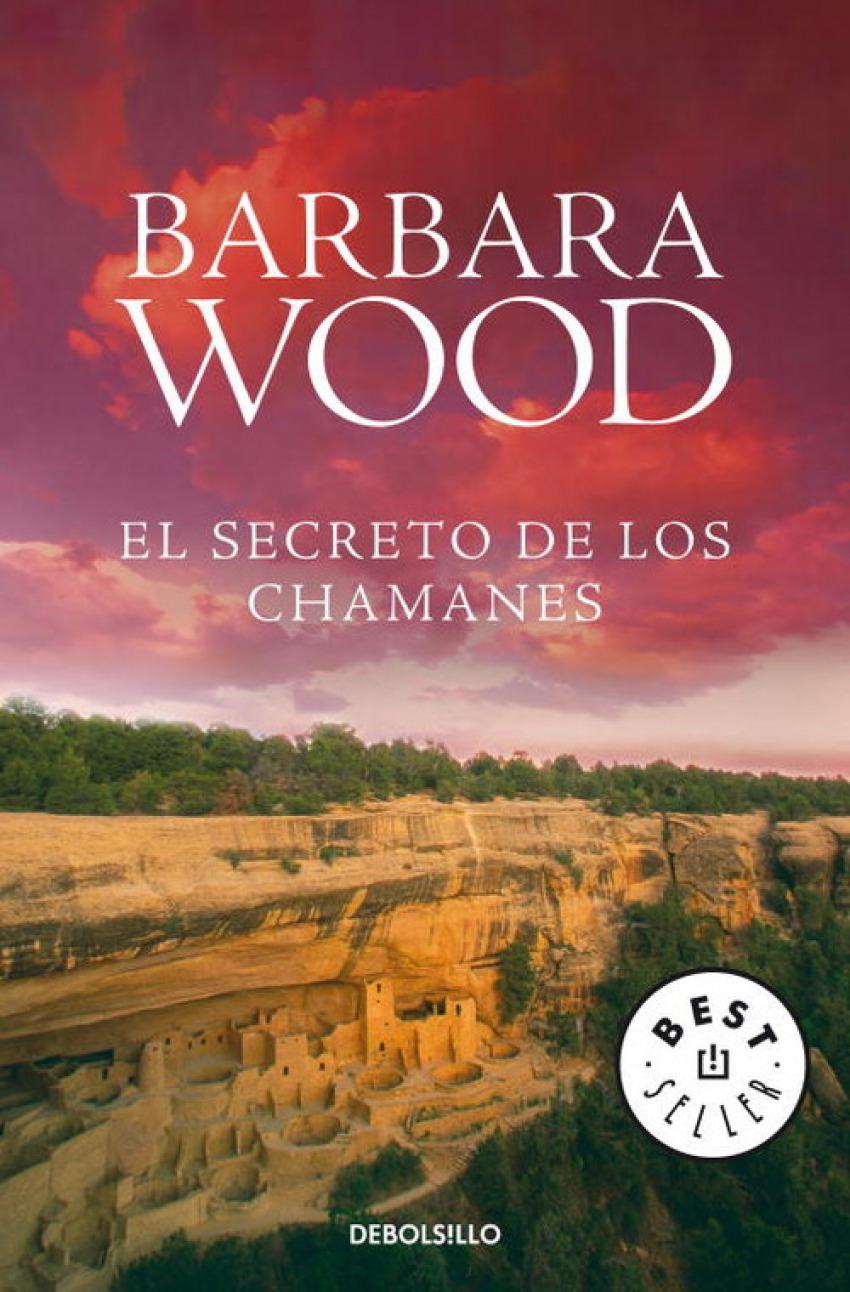 El secreto de los chamanes 9788483464762