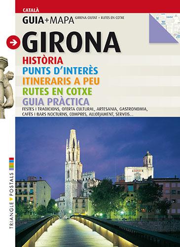 Girona 9788484782902