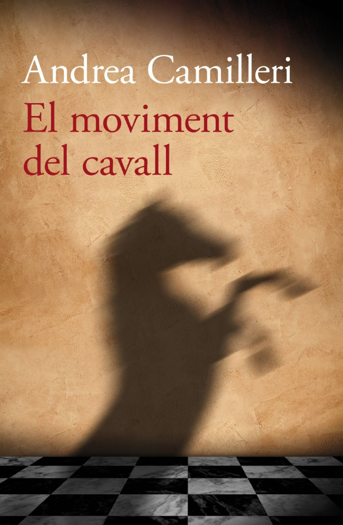 El moviment del cavall 9788490261743